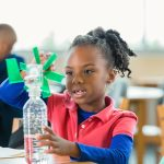 Roundup – STEM skills for a changing future