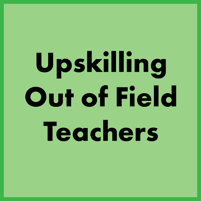Out-of-Field-Teachers-Logo