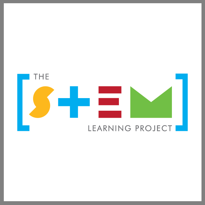 Stem Learning Project HQ. Square