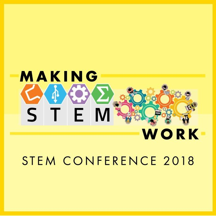 STEM-Con-2018-Logo-Square-Outlined